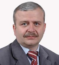 Murat TEKİNALP
