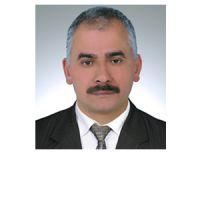 Mehmet ŞENER