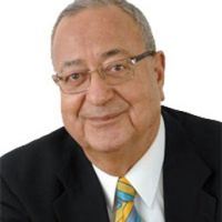 Mehmet Barlas - Sabah