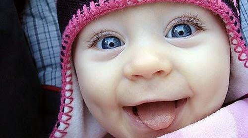 Türkiye'den en çok tercih edilen bebek isimleri 3