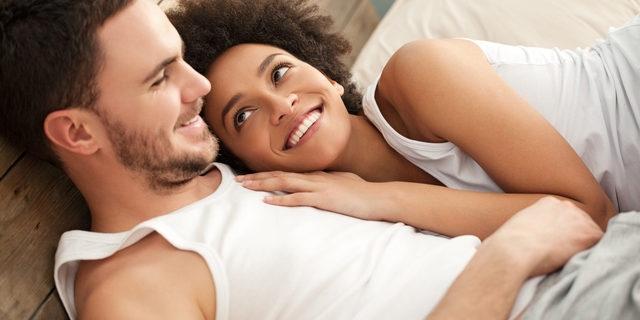 Uyku pozisyonunuz ilişkinizi anlatıyor 5