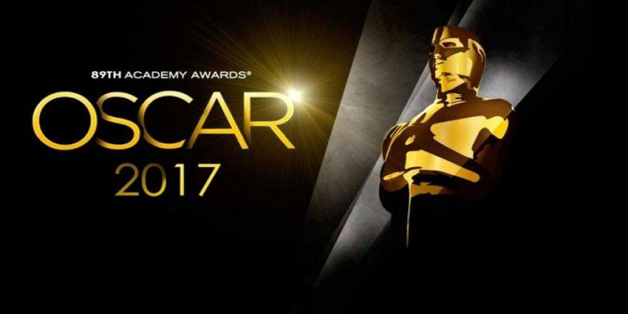 89. Oscar Ödülleri sahiplerini buluyor