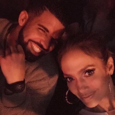 Bomba İddia! İşte Jennifer Lopez'in yeni sevgilisi 2