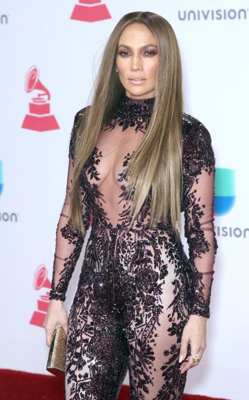 Bomba İddia! İşte Jennifer Lopez'in yeni sevgilisi 8
