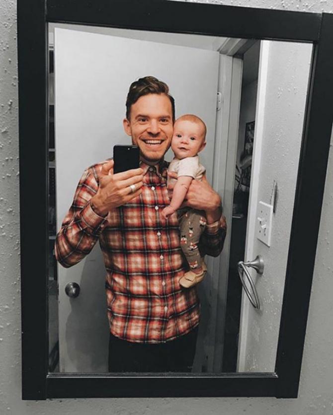 Babalar ve çocukları 21