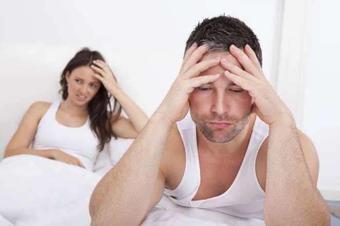 Uykusuzluğun 13 korkunç sonucu 12