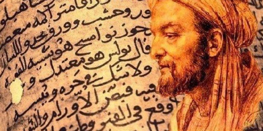 İbn-i Sina'nın 1000 yıl önce hazırladığı reçeteler