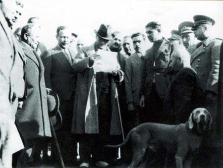 Atatürk'ün bilinmeyen özellikleri 5
