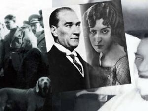 Atatürk'ün bilinmeyen özellikleri