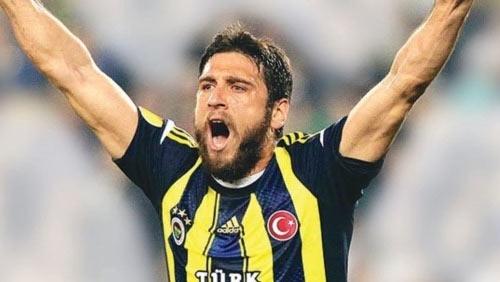 Fenerbahçe'den ayrılacak 4 yıldız futbolcu 1