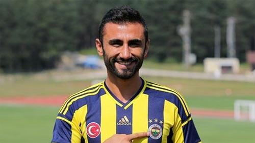 Fenerbahçe'den ayrılacak 4 yıldız futbolcu 2