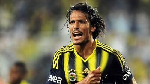 Fenerbahçe'den ayrılacak 4 yıldız futbolcu 3