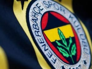 Fenerbahçe'den ayrılacak 4 yıldız futbolcu