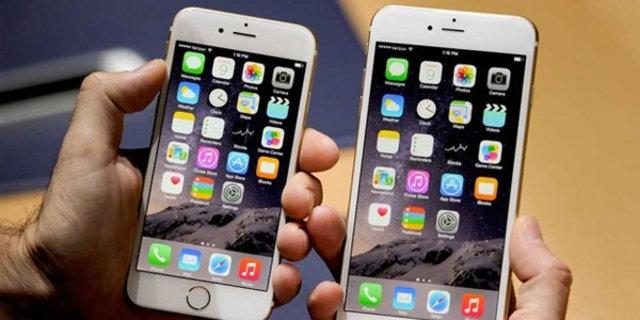 2015'e damga vuracak telefonlar 30