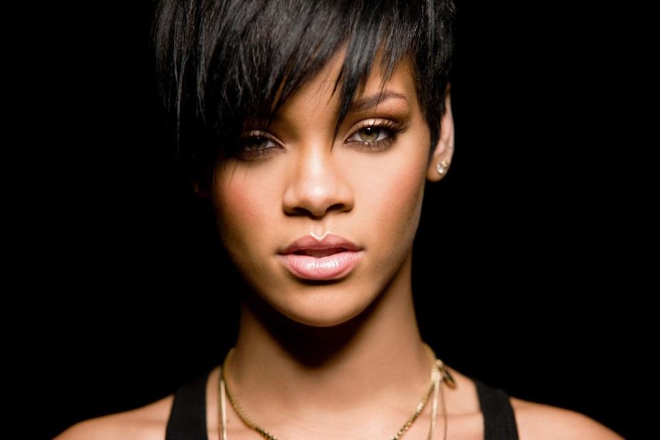 Rihanna, Puma'da işe başlayacak! 9
