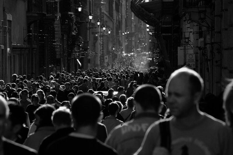 Türkiye'nin Dünyadaki Sosyolojik Yeri 2