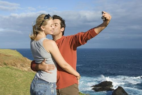 Mutlu İlişkiyi 9 Adımda Yakalayın 1