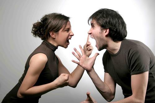 Mutlu İlişkiyi 9 Adımda Yakalayın 3