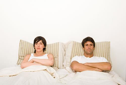 Mutlu İlişkiyi 9 Adımda Yakalayın 9