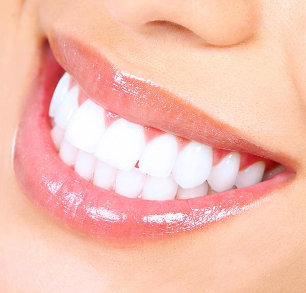 Dişler  İçin Zararlı 10 Şey 1
