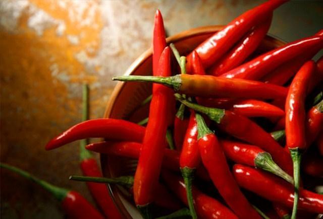 Jamie Oliver'den ömür uzatan 14 gıda 10