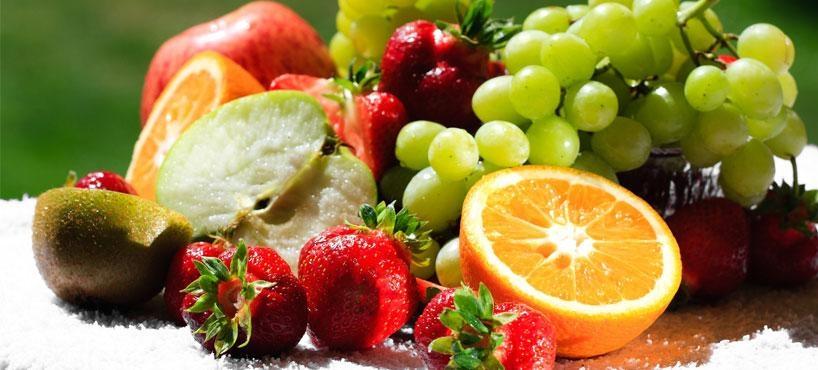 Jamie Oliver'den ömür uzatan 14 gıda 13