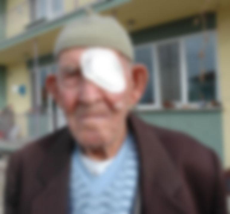 Türkiye'de yaşanmış 15 acayip olay 13