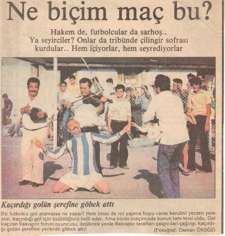 Türkiye'de yaşanmış 15 acayip olay 14
