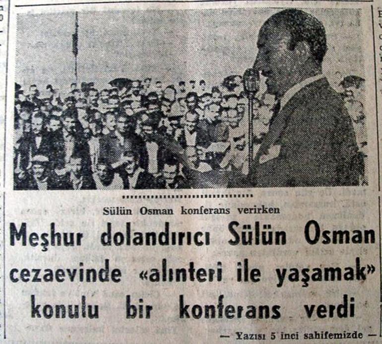 Türkiye'de yaşanmış 15 acayip olay 4