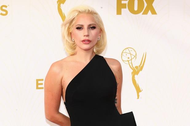Lady Gaga mutluluğu nasıl yakaladı? 10