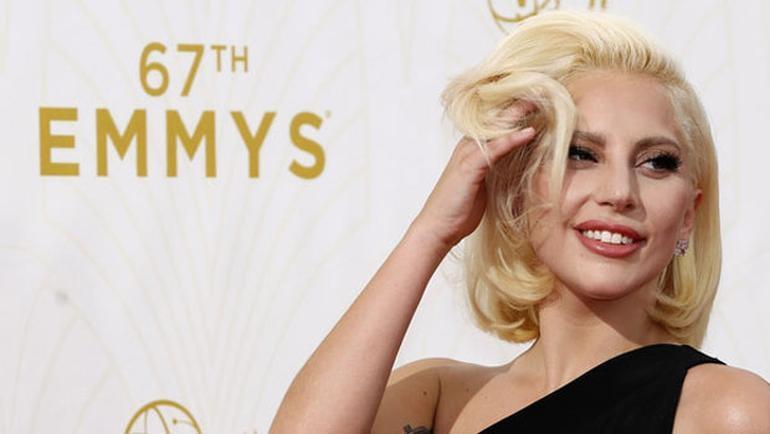 Lady Gaga mutluluğu nasıl yakaladı? 3