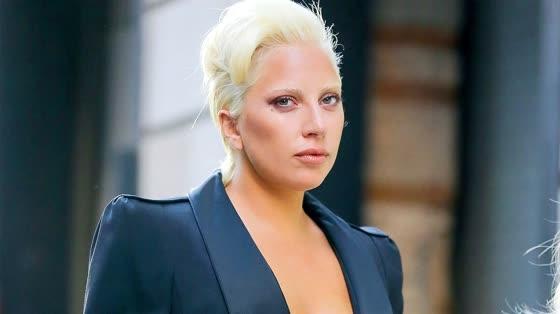 Lady Gaga mutluluğu nasıl yakaladı? 6