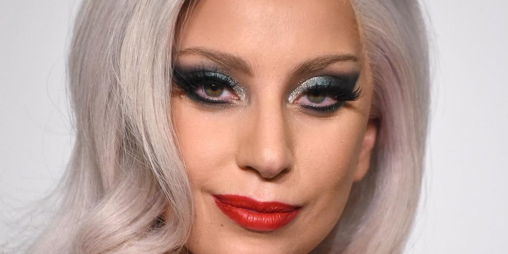 Lady Gaga mutluluğu nasıl yakaladı? 7