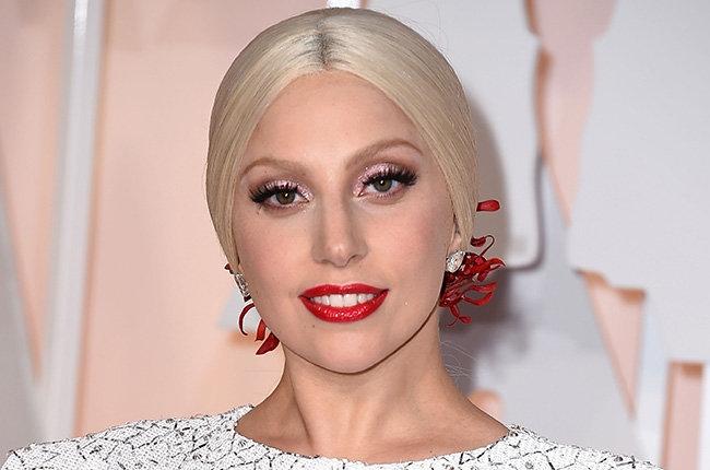 Lady Gaga mutluluğu nasıl yakaladı? 8