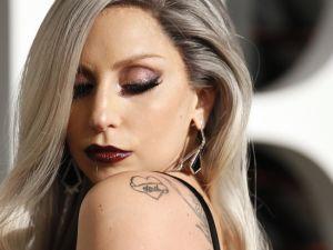 Lady Gaga mutluluğu nasıl yakaladı?