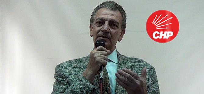 'AKP ahlaksızlığı Lut Kavmi'ni aştı'