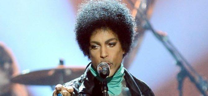 Prince'in otopsisi sonrası ilk açıklama