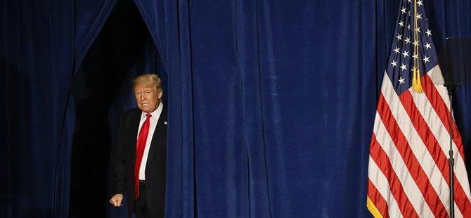 Trump nasıl bir 'BAŞKAN' olacak?