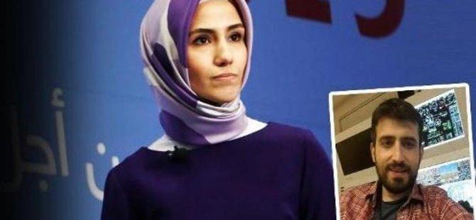 Cumhuriyet: 'Sümeyye Erdoğan'ın evlilik tarihindeki ilginçlik!'