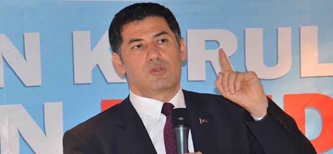 MHP'deki ihraçlara kim karar verdi? Başbakan ve Bahçeli görüşmesinde alındı iddiası