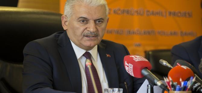 Medyaya 15 maddelik 'Zeytin Dalı' listesi: Dış basındaki haberleri aynen taşımayın