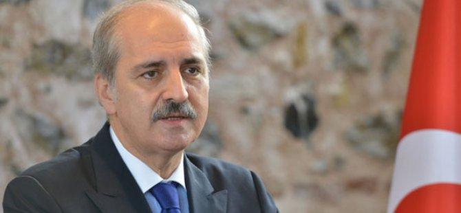 Türkiye'de siyasi istikrar artacak