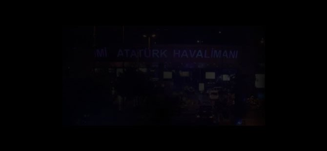 Dünya liderleri İstanbul saldırısı için ne dediler?