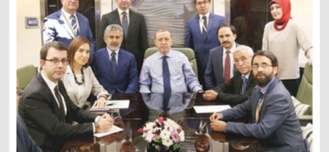 Suriyelilere TOKİ konutları verilecek