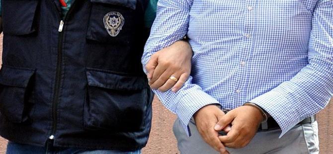 Boydaklar'ın da içinde bulunduğu 60 işadamı tutuklandı
