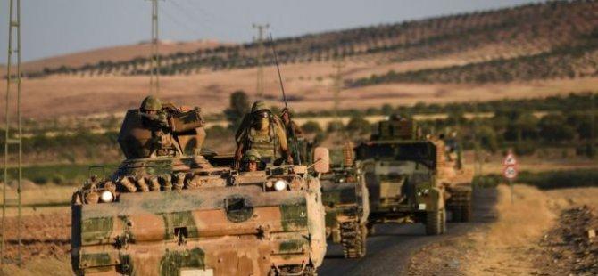 Türkiye, Suriye'de tuzağa mı çekiliyor?