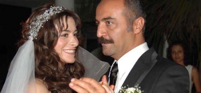 Yılmaz-Belçim Erdoğan boşandı mı?