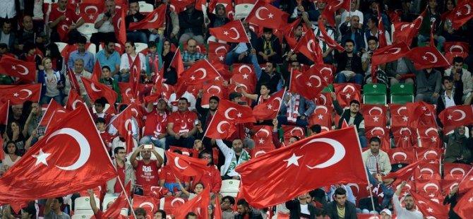 Türkiye 2-2 Ukrayna