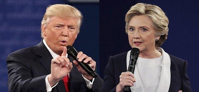 'Başkan seçilirsem sen hapsi boylayacaksın'