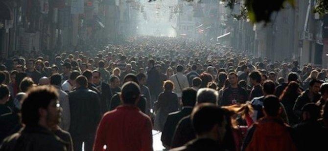 Metropoll anketi: Her üç AKP'liden biri 'Kötüye gidiş var' diyor